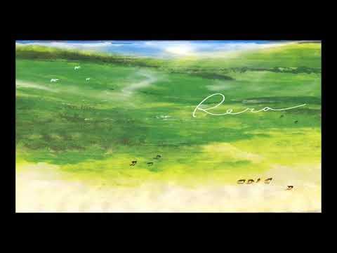 Akira Onozuka   Rera [FULL ALBUM]