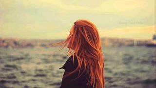 Rival - Romeo Santos ft. Mario Domm