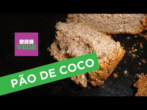 Episódio 8 - Pão de Coco