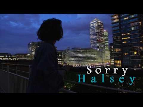 Sorry - Halsey (Traducida al español)