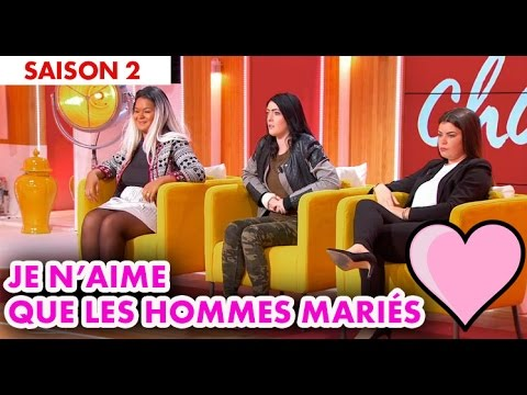 Christian rencontres conflit