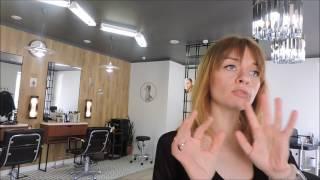 видео Базовый уход за волосами