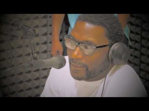 BIG DADDY KANE FREESTYLE OVER KOOLADE BEAT