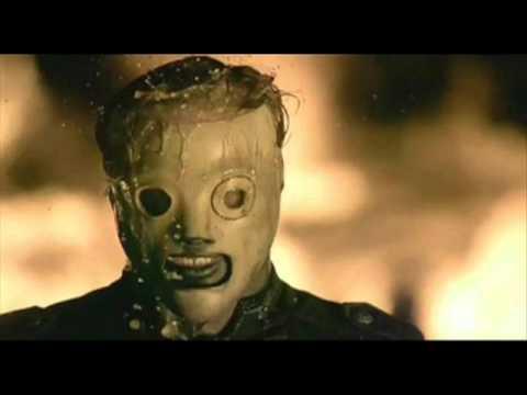 Slipknot - Psychosocial with lyrics and traduction (con testo e traduzione)!