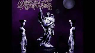 Abstract Symphony-wondering why  Finest Neoclassical Metal