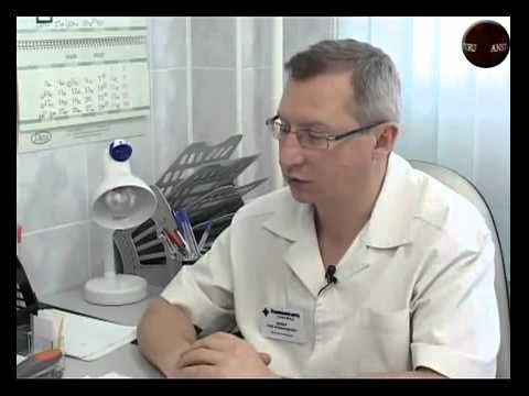 Молочница (кандидоз) у мужчин: проявление симптомов