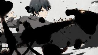 Watch Handa-kun Anime Trailer/PV Online