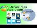 How To Download And Install all Drivers For All Laptop / Pcs 2018