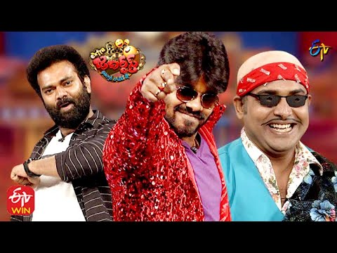 Download Sudigaali Sudheer Performance   Extra Jabardasth   17th September 2021   ETV Telugu