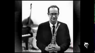Paul Desmond - When Sunny Gets Blue. Live 1975, Canada