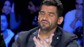 doss angles - The X Factor 2013 تجارب الاداء#