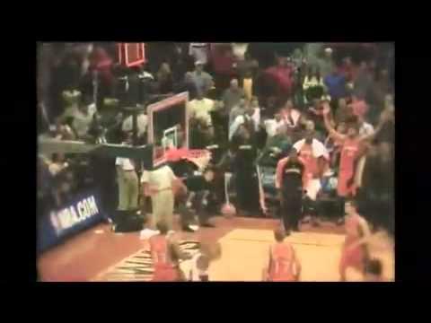 Atlanta Hawks 2010-2011 Intro Video