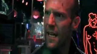 Crank 2 High Voltage Teaser Trailer (2009)