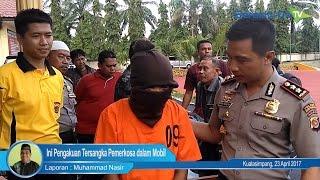 Download Video Ini Pengakuan Pemerkosa Dalam Bus Jumbo MP3 3GP MP4