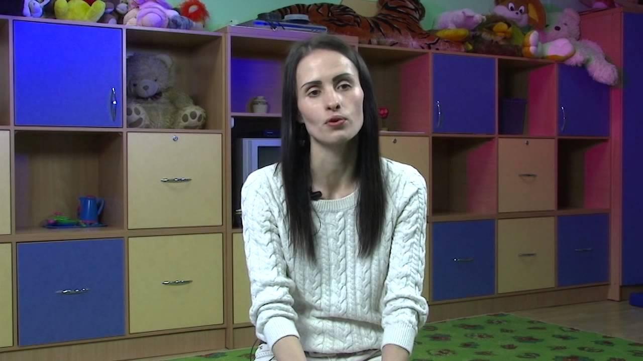Исцеление ребенка от паховой грыжи. Ольга Кушкова