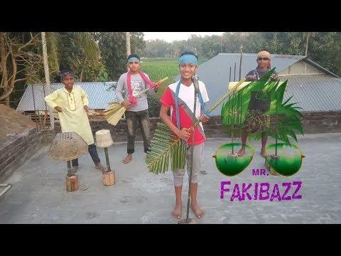 Amar Monta Kore Churi Buke Marli Bisher Churi |  বিষের ছুরি | Jishan Khan | New Dj Hit Song 2019 |