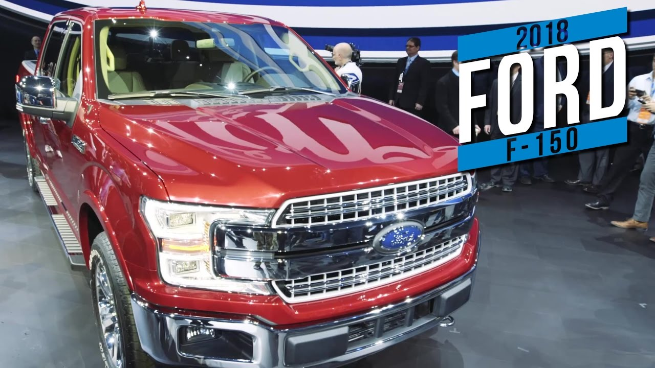 2018 ford 5 0 engine.  2018 Throughout 2018 Ford 5 0 Engine