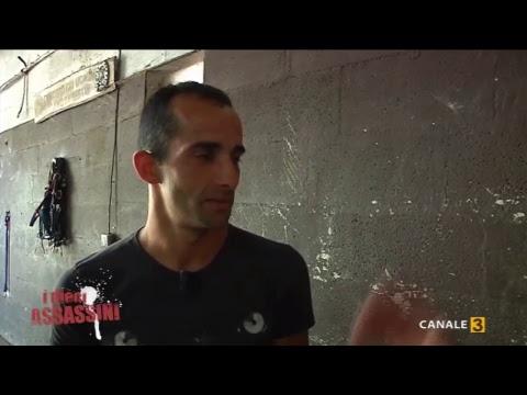 Lo streaming di Canale3 Tv