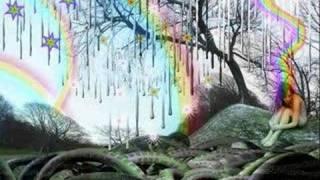 blisargon demogorgon- 15 minutes