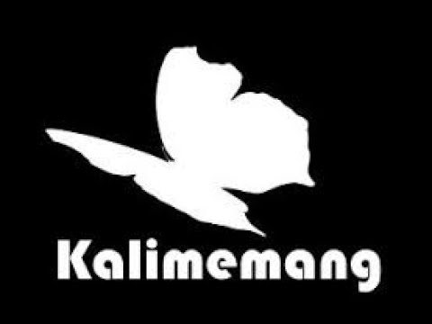 Kalimemang Band - Pelaminen (Unofficial Lyric Video)