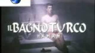 Il Bagno Turco - Hamam Trailer in Italiano