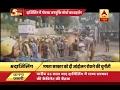 Gorkha Janmukti Morcha chief Bimal Gurung challenges West Bengal CM Mamata Banerjee to sto