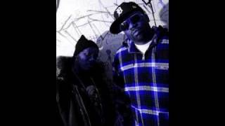 Slum Village - Don