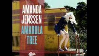 Amanda Jenssen - Amarula Tree