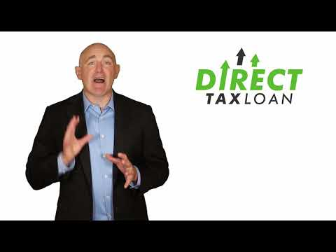 Flexible Property Tax Loans in North Richland Hills TX | North Richland Hills Certified Lenders