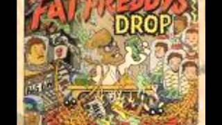 Fat Freddy Drop- Dr.Boondigga and the big Bw