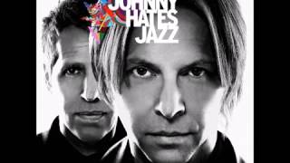 Скачать Johnny Hates Jazz Release You