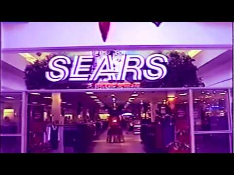 V-C-R HEAD CLEANER - Comparison $hopping (Music Video)