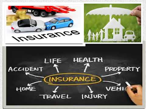 Find the Best High Risk Insurance in Ontario