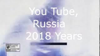 Интро по тематике Assassin's Creed (Временное)