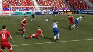 FIFA 12 impact engine funny(, 2012-02-12T07:22:21.000Z)