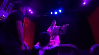 CLOCK&BOTAN is the Japanese musical project by Ayano Yanagisawa. Sh...