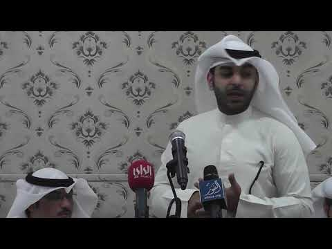 كلمة عبدالهادي السنافي من الحلقة النقاشية حول الصوت الواحد  - 00:21-2017 / 9 / 22