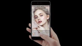 Hp Terbaru Februari 2018 Oppo A71 2018 Harga dan Spesifikasi