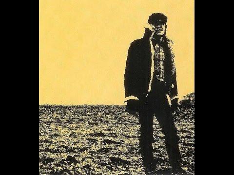 Elton John  Mellow 1972 With Lyrics!