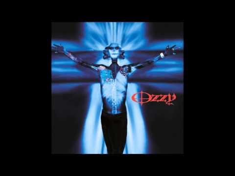 Ozzy Osbourne - Get Me Through