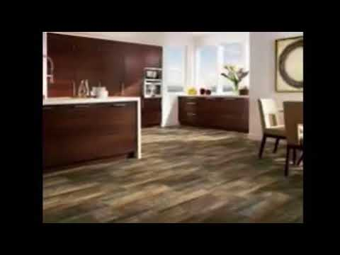 Wood Vinyl Flooring Vinyl Wood Flooring Commercial Best Design