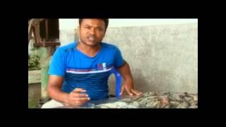 Amar Desh Amar Gram Part 10
