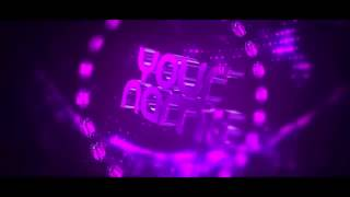 FREE SINC PINK INTRO TEMPLATE 15 likes DOWNLOAD