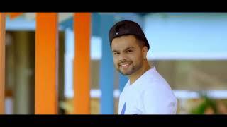 Akhil Feat Adah Sharma | Life Song Ringtone | Preet Hundal | Arvindr Khaira | Latest Punja