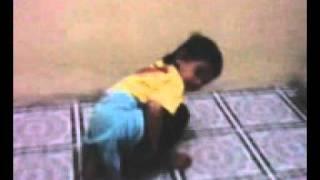 Download Video Film versi baru indonesian kungfu boy.3gp MP3 3GP MP4