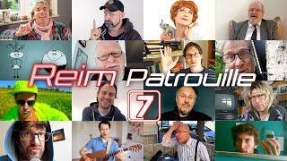 Reim Patrouille – Folge 7