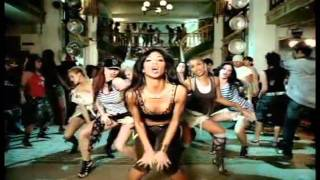 Pussycat Dolls ft. Busta Rhymes - Don