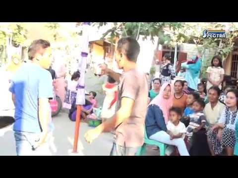 New ANDIKA Live Montong - Tuban