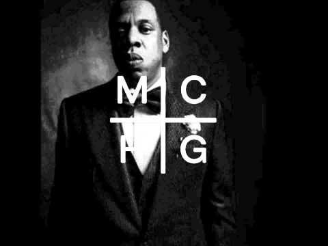 Jay Z  - Tom Ford Mix