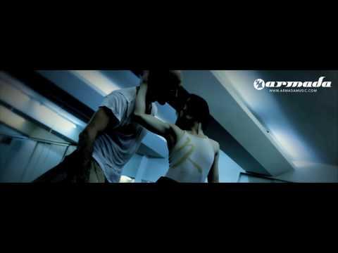 Armin Van Buuren Ft. Susana - If You Should Go